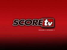 SCOREtv Season TWO Movie 3