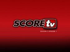 SCOREtv Season TWO Movie scene 1